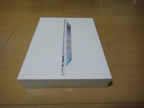 00iPad2-package