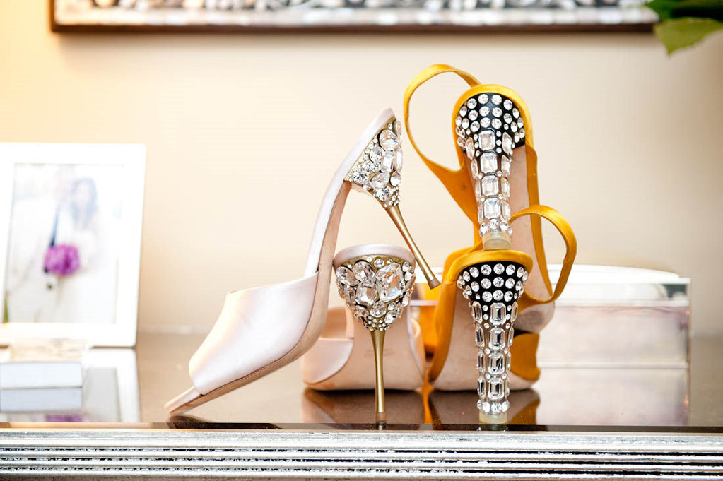 via The Coveteur