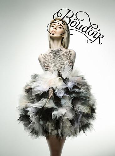 boudoir_ss2011_5