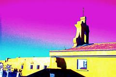 Fotos Coloreadas (JFGCadiz) Tags: españa spain andalucia cadiz andalusia espa espa–a cadizfotoscom jfgcadizcom jesusfernandezgarcia sobreexposicioncom