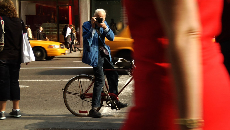 Bill-Cunningham-New-York-1-1