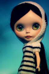Stripes - 96/365 ADAD 2011