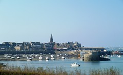 Port de Roscoff (4)