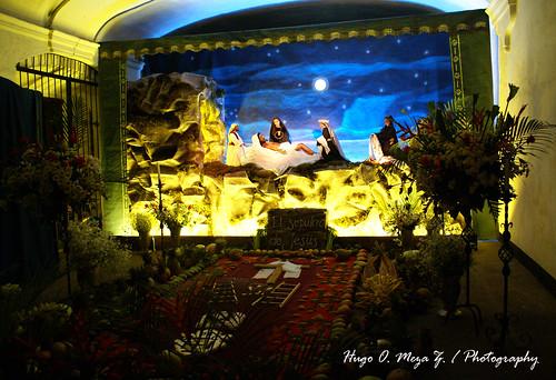 Velaciòn de Jesùs Infantil del Templo de la Escuela de Cristo03