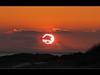Supersun (NIKOZAR (Nicola Zaratta)) Tags: light sunset sea sun primavera beach nature landscape tramonto coolpix nikkor effect colori salento puglia luce paesaggio controluce taranto p500 torreovo apulia nikoncoolpix fiatlux litoranea golfoditaranto dunedisabbia litoraneasalentina litoraneajonica nikonp500 nikoncoolpixp500 coolpixp500 costajonica nikozar nikonkoolpix