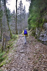 Pouetta Raisse (ponte1112) Tags: geotagged schweiz switzerland nikon suisse camino hiking path natur che wandern wanderweg fleurier nikonshooter cantondeneuchâtel pouettaraisse nikonschweiz d5300 capturenx2 ponte1112 nikkor18200vrll viewnx2 geo:lat=4688955667 geo:lon=660618647