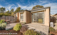 3/1 Ashley Drive, Wanniassa ACT