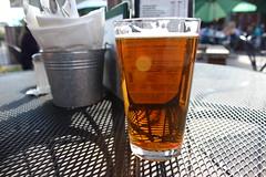 Knotty Pine Pale Ale (Scottb211) Tags: lumberyardbrewingcompany brewpub flagstaff southsideflagstaff arizona knottypinepaleale paleale pint
