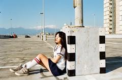 13960013 (Yi-Hong Wu) Tags:                          eos                  1n film kodak colroplus 200