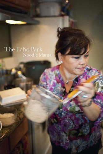 EchoPark NoodleMama01