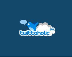 twittaholic (1)