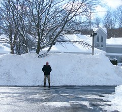 What Snow Storm (Stanley Zimny (Thank You for 18 Million views)) Tags: winter white snow storm cold ice me nature myself seasons snowy freezing fourseasons snowfall 4seasons i