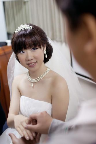 大青蛙婚攝dcv第四次課程_005