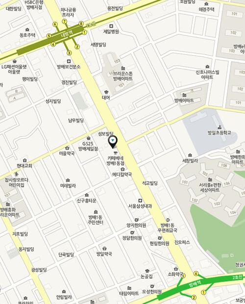 koinonia_map
