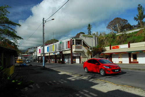 Vanuatu 015