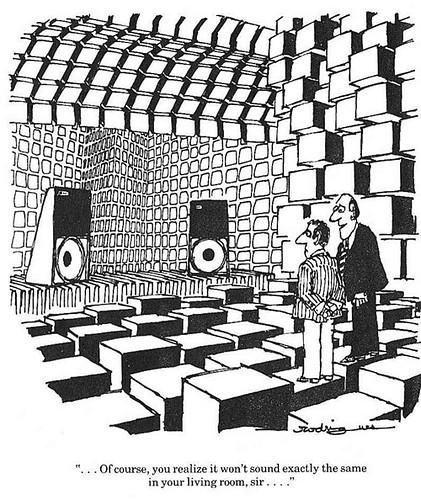 20110129_room_acoustics