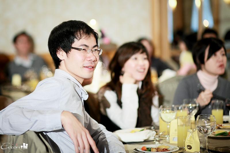 [婚禮紀錄]欽榮與淳瑜 婚禮宴客_064