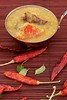 Thumbnail image for Multi Lentil Multi Vegetable Stew/Sambar From The Kitchens Of Akshaya Patra