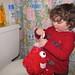 Finn 2011-01-22