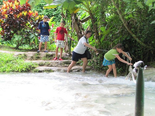 Vanuatu_final_day 108
