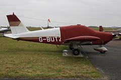 G-BUTZ