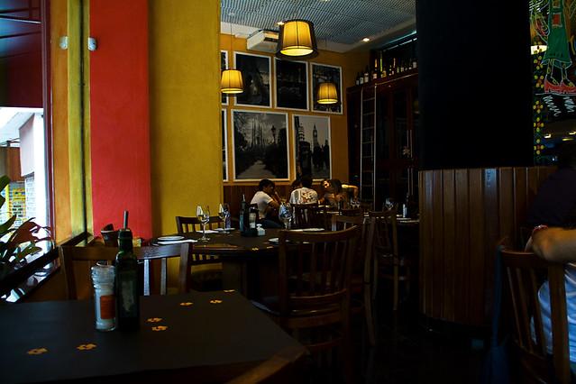 Bar da Onça 6