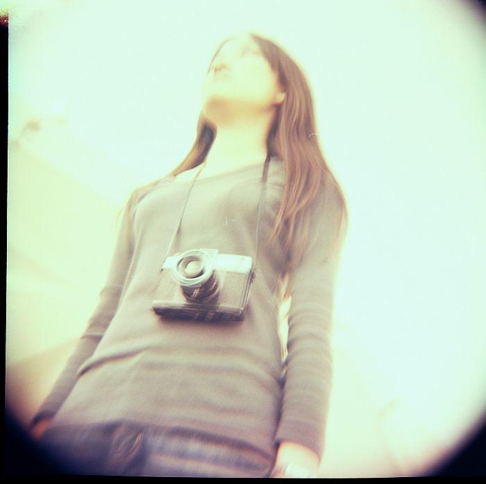 Photo11_11