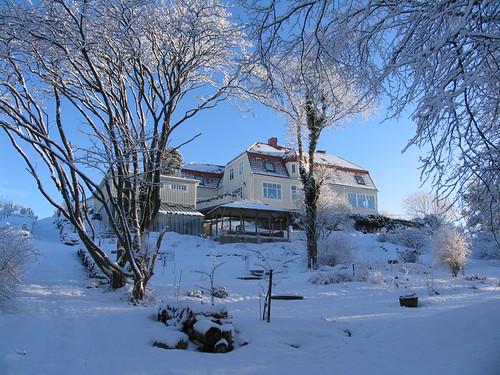vinter 110