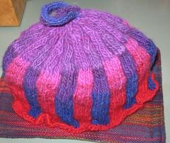 lindsey's shawl 008
