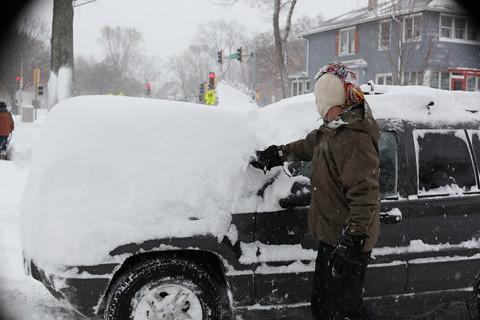 snowstorm11-7-0211