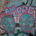 More amore - Savannah Hilmer