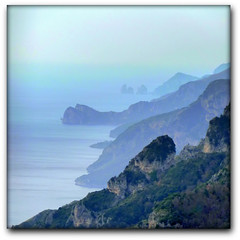 Amalfi Coast (jjamv) Tags: sea italy mountain beach nature alberi landscape capri coast italia mare campania amalficoast path natura 100views napoli positano 400views 300views 200views 500views sorrento sentiero eagles ravello amalfi salerno 800views 600views 700views bosco 1000views napels faraglioni montefaito costieraamalfitana 30faves 900views sentieri 50faves 10faves 20faves 40faves 60faves 100comments montilattari 200comments 400comments 600comments 300comments 500comments 100commentgroup mygearandme mygearandmepremium mygearandmebronze mygearandmesilver jjamv 700comments 800comments aboveandbeyondlevel1 aboveandbeyondlevel2