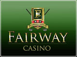 Fairway Live Casino Review