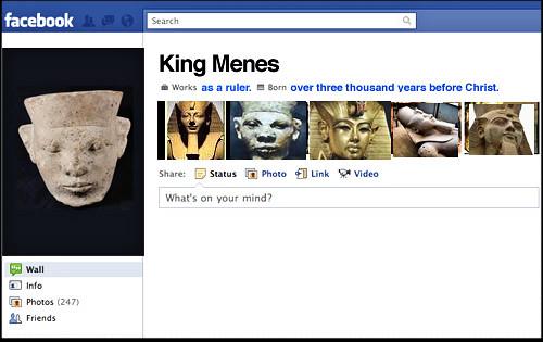King-menes-facebook-page