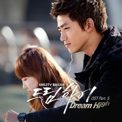 Dream High / 드림하이 Original Soundtracks