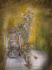 Matematica Sustentativa del Arte (Fotógrafo de Chile) Tags: madrid chile france roma art love girl amsterdam sex miami budapest parís antofagasta hungría moscu líon