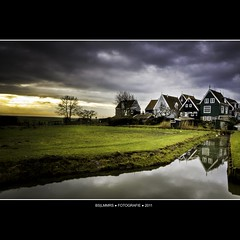 Wittewerf Revisited (Bas Lammers) Tags: mygearandme mygearandmepremium mygearandmebronze mygearandmesilver mygearandmegold mygearandmeplatinum mygearandmediamond