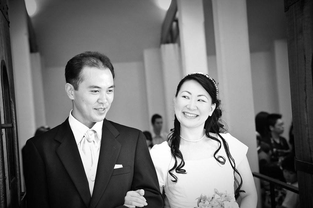 Casamento no Japão (11)