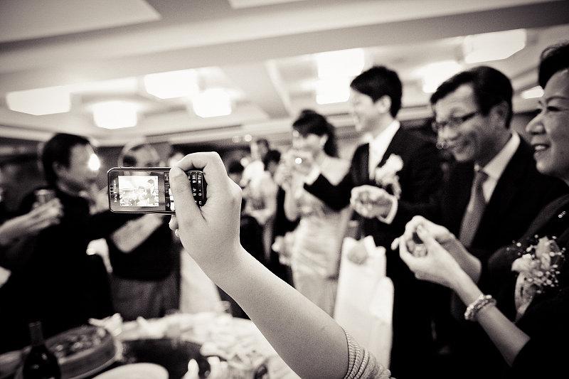元良詩盈婚禮紀錄_0855.jpg