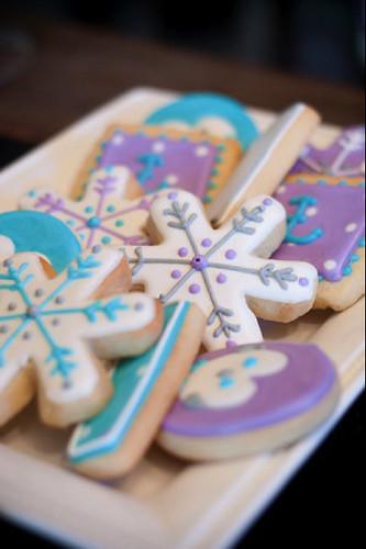 winterwonderlandcookies