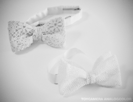 marwood lace bowties.jpg_effected-001