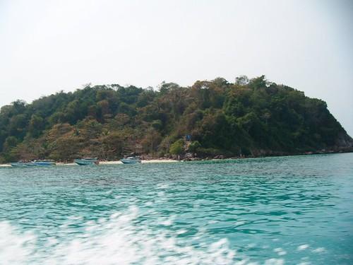 Thai22