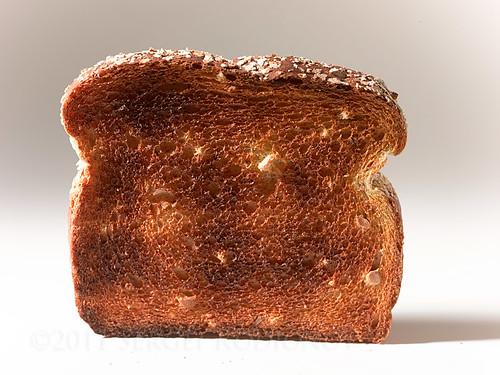Toast-1