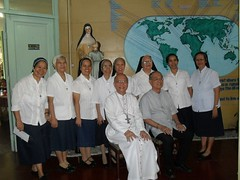2011-hmv-blessing139