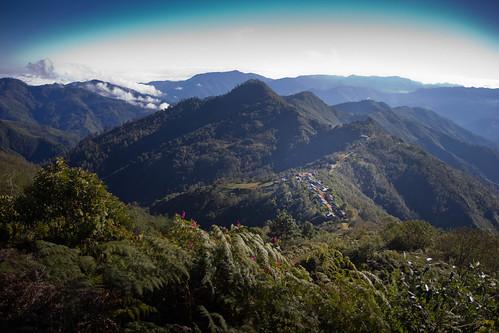 IMG_1916_Nebaj_Guatemala.jpg