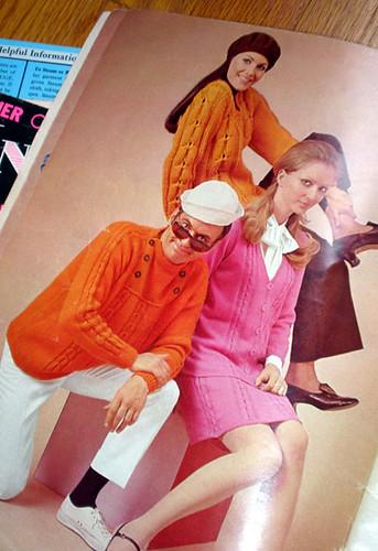 70s-orange