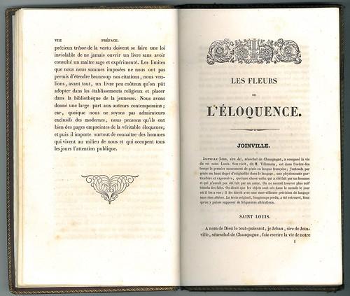 fleurs-de-leloquence1842_0VIII