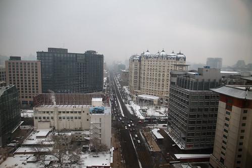 China_2011-02-10_04