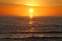 Magic of the sun (Rondlarg Photos) Tags: sunset beach nature netherlands strand natur westenschouwen topshots bej sonenuntergang photosandcalendar worldwidelandscapes natureselegantshots panoramafotogrfico greatshotss theoriginalgoldseal mygearandme onlythebestofnature esenciadelanaturaleza
