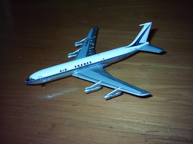 Aviones grandes 5443340937_f79c0571f1_z